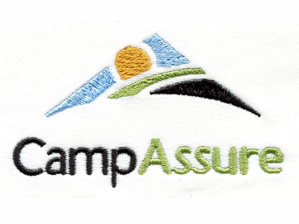 CampAssure