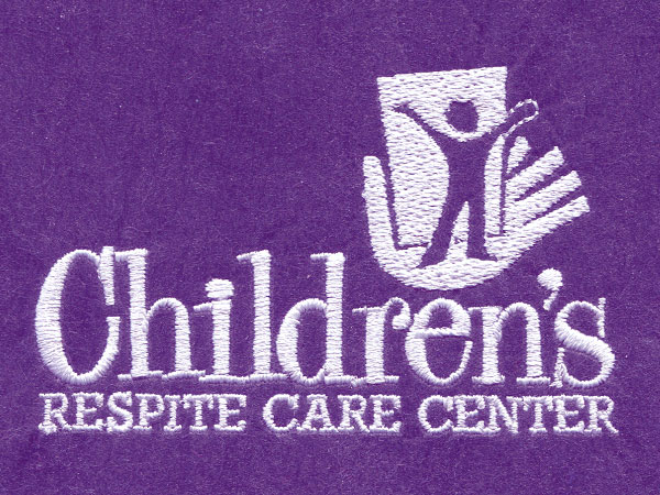 Children's Respite Care Center
