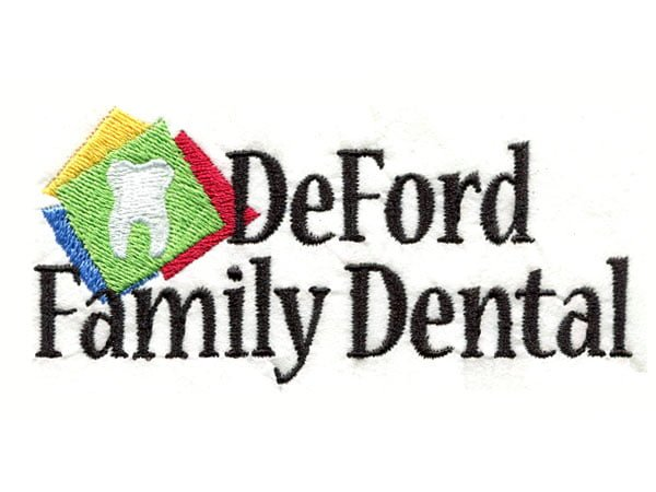 DeFord Family Dental