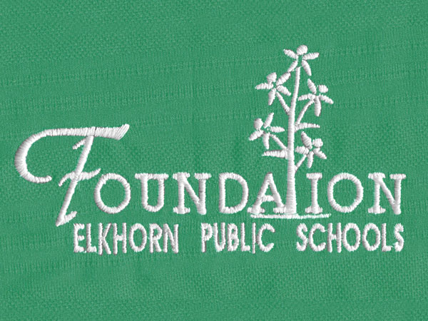 Foundation Elkhorn Public Schools