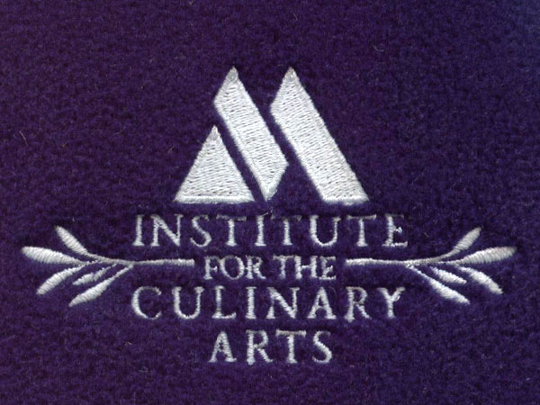 Institute for the Culinary Arts