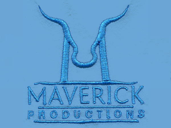 Maverick Productions