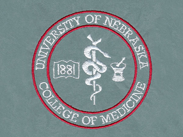 University of Nebraska Colleg of Medicine