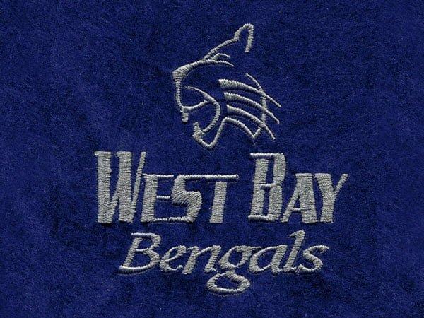 West Bay Bengals