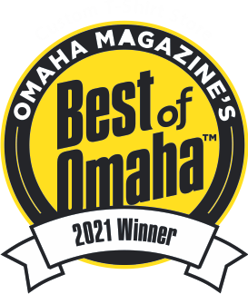 Best Of Omaha Corporate Creations